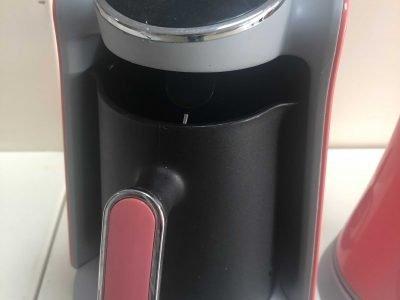 Arzum mınıo okka kahve Makinesi
