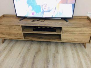 Tv Ünitesi
