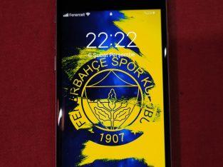 Satlık İphone 6s 32Gb
