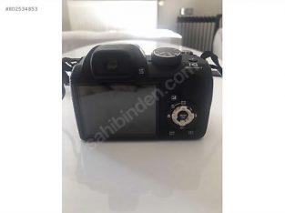 fotograf makinası fujıfılm