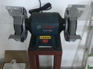 Bosch Tas Motoru GBG 60-20 Profesional