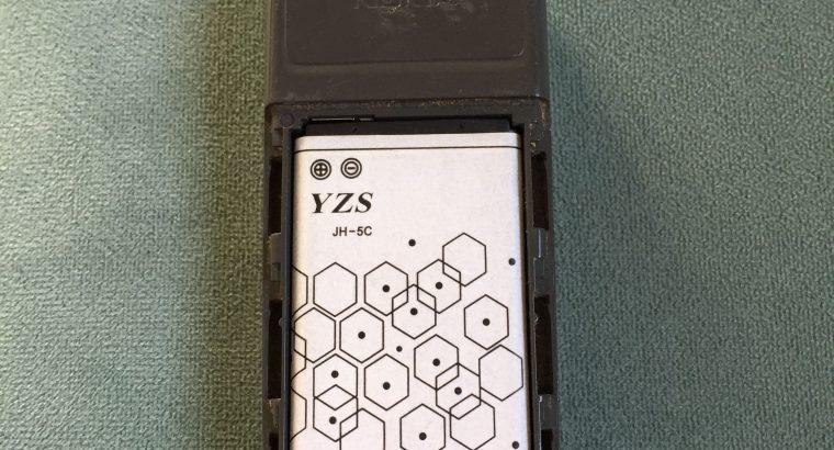 NOKİA 3310