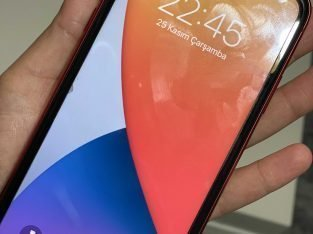 ıphone 11 64 gb