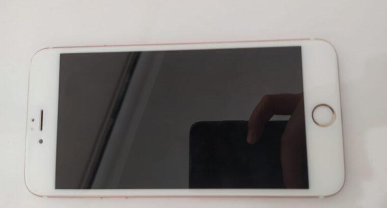 İPhone 6Splus 64 Gb