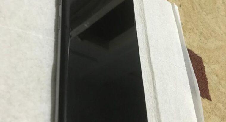 S10+ Plus Garantili Temiz Ürün