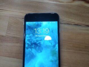 iPhone 6s yenilenmiş