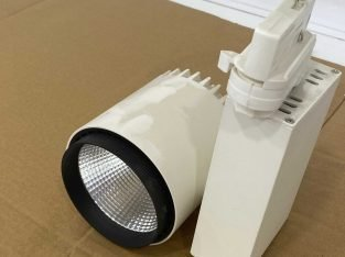 Spot ray sistemi bulunur 31W 4 lü pervazda dahil