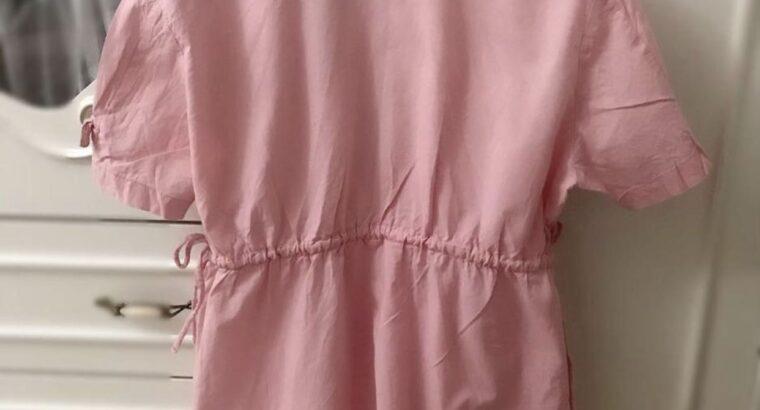 salaş gömlek